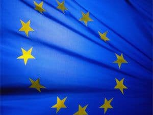 In My View: Should the UK exit European Union