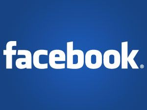 Facebook – The Positives & The Negatives