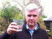 Hampshire against fluoride