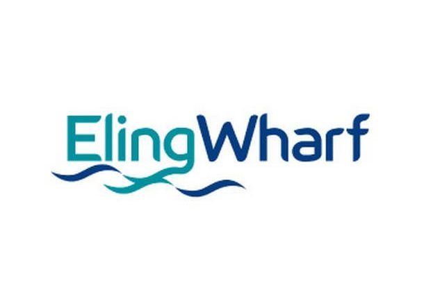 Eling Wharf Exhibition