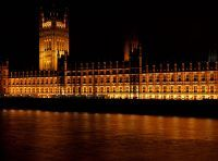MP and Houses of Parliaments