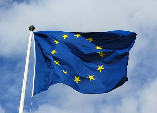 EU Result