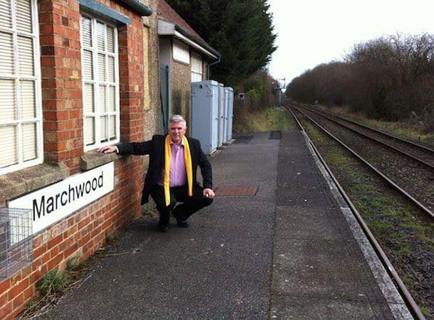 david-marchwood-station