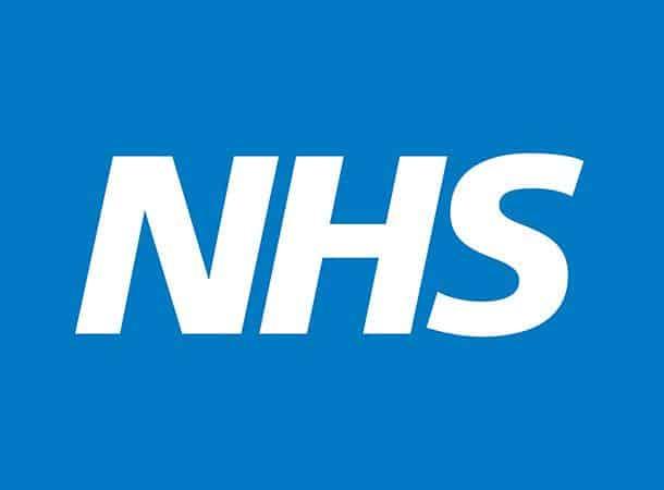 NHS - funding