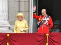 Royal Totton?
