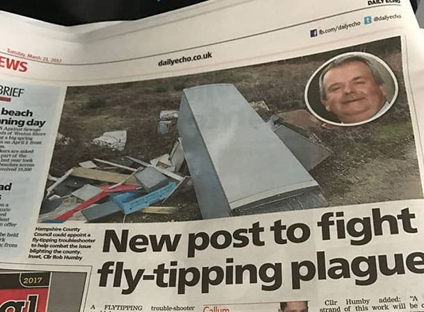 fly-tipping-tsar