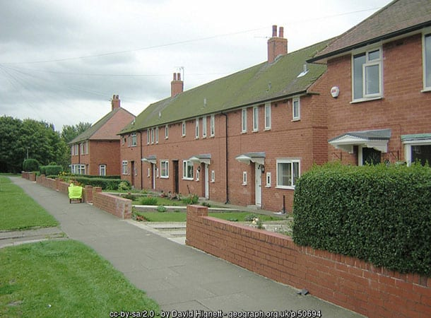housing shortage - geograph-50694-by-David-Hignett