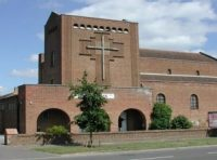 St.Wins - community hub