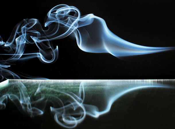 Commercial Investments - Smoke & Mirrors?