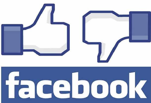 Facebook - good for mental health?