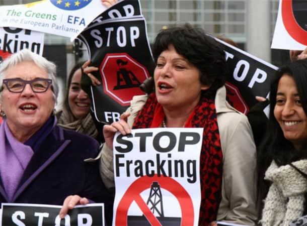 Fracking Protest greensefa-courtesy