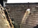 Eling Infants School Roof