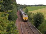 Waterside Railway